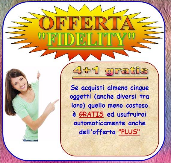 offerta-fidelity-a