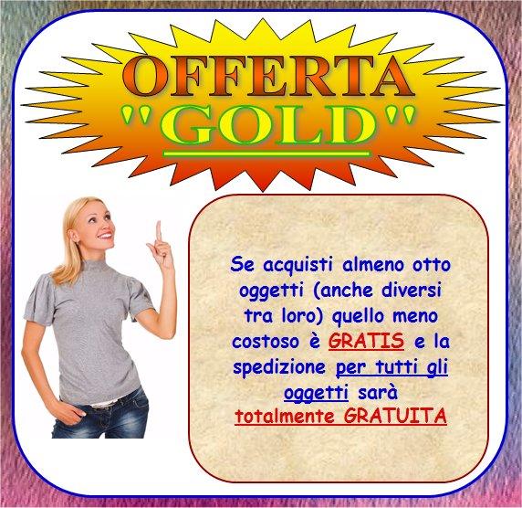 offerta-gold-a
