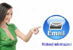 Email a cromostore@hotmail.com