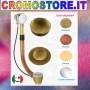 Colonna vasca BR