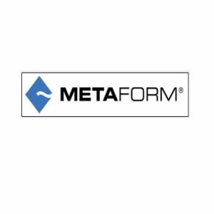Metaform.
